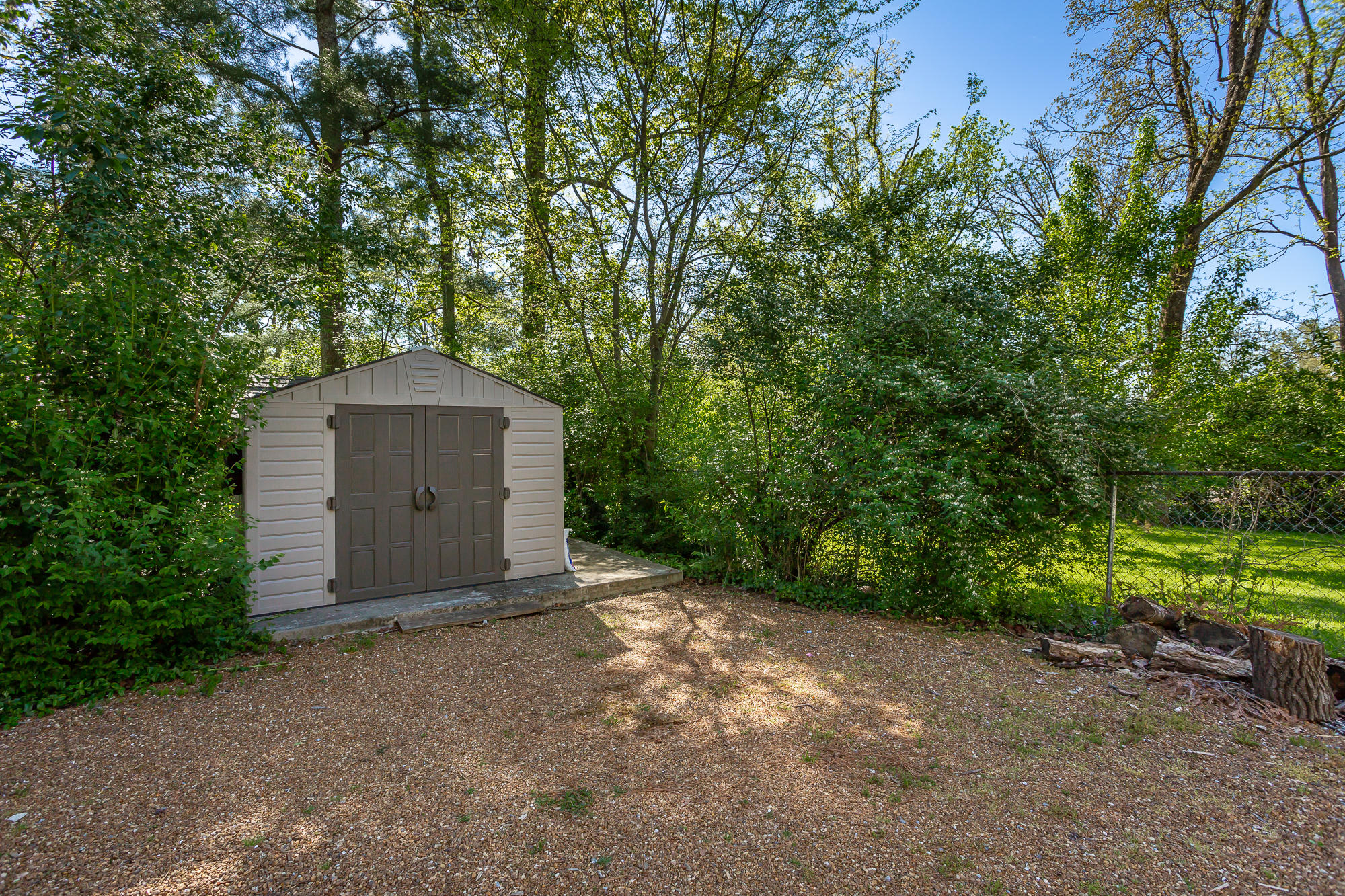 208 Red Riding Hood Tr, Lookout Mountain, GA 30750