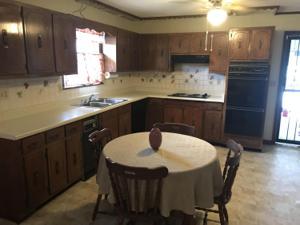 490 Kemp Rd, Lafayette, GA 30728