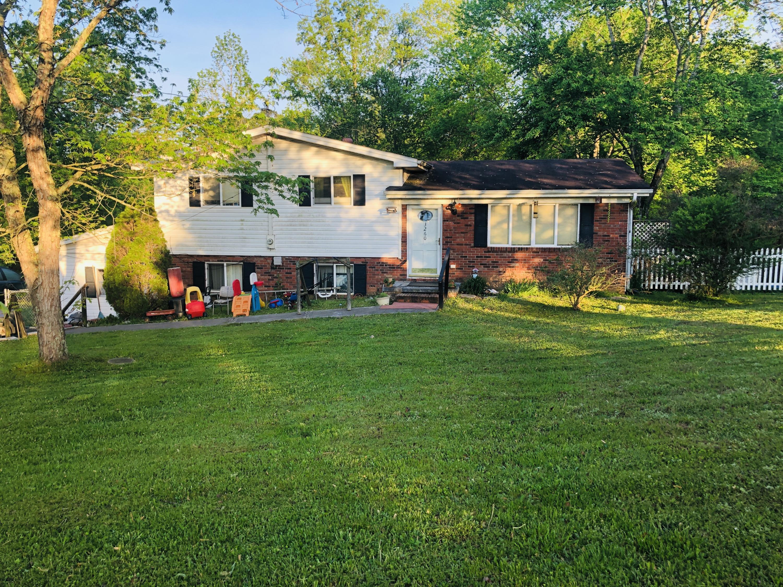 3260 Se Trewhitt Rd, Cleveland, TN 37323