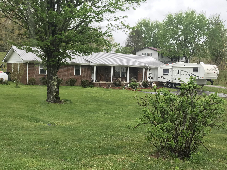 62 Stooping Oak Rd Rd, Dunlap, TN 37327