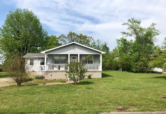 107 Cedar Ln, Chattanooga, TN 37421
