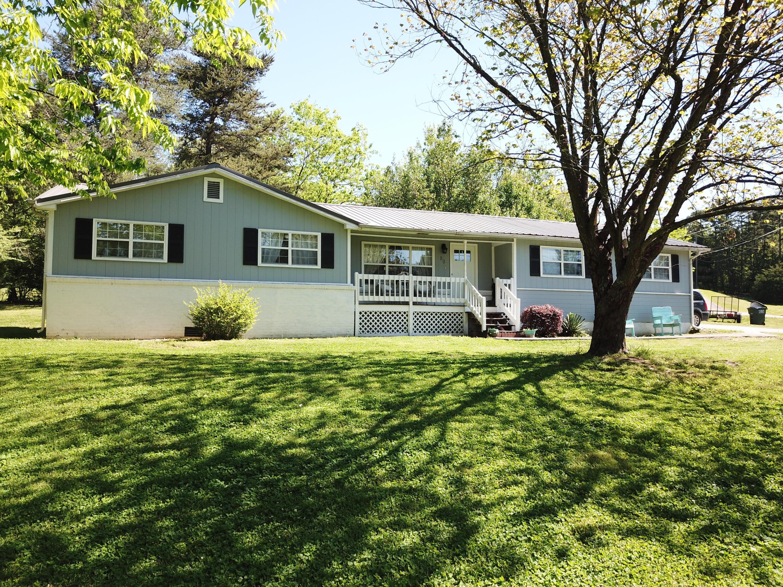 89 Ellis Springs Rd, Ringgold, GA 30736
