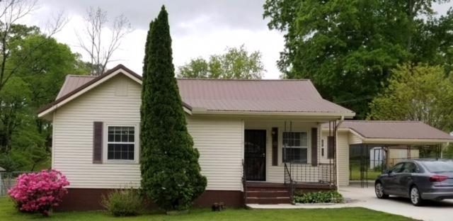 106 Clark St, Chickamauga, GA 30707