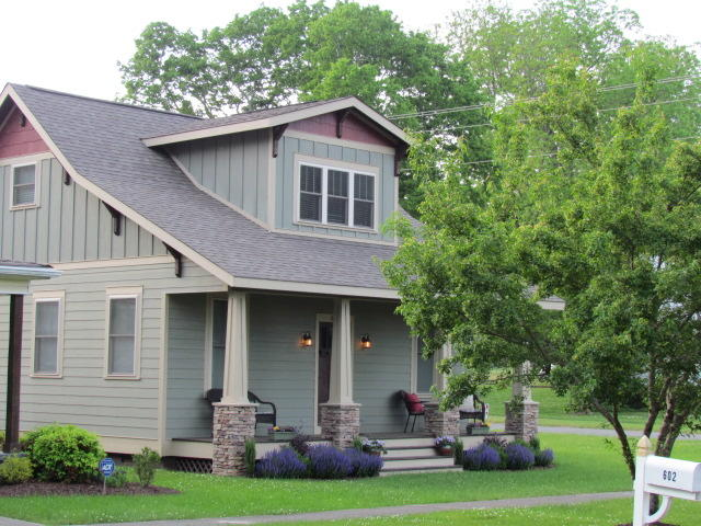 600 Holly Ave, South Pittsburg, TN 37380