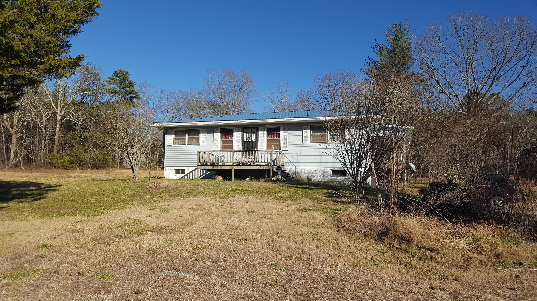 2035 S Dicks Creek Rd, Lafayette, GA 30728