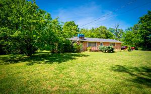 521 Steele Rd, Rossville, GA 30741