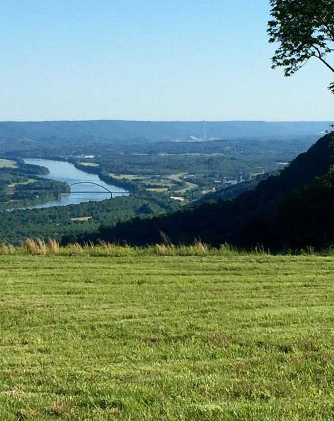 0 River Bluffs Dr. 60, Jasper, TN 37347