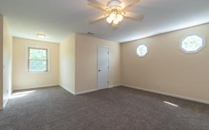 927 Casey Rd, Trenton, GA 30752