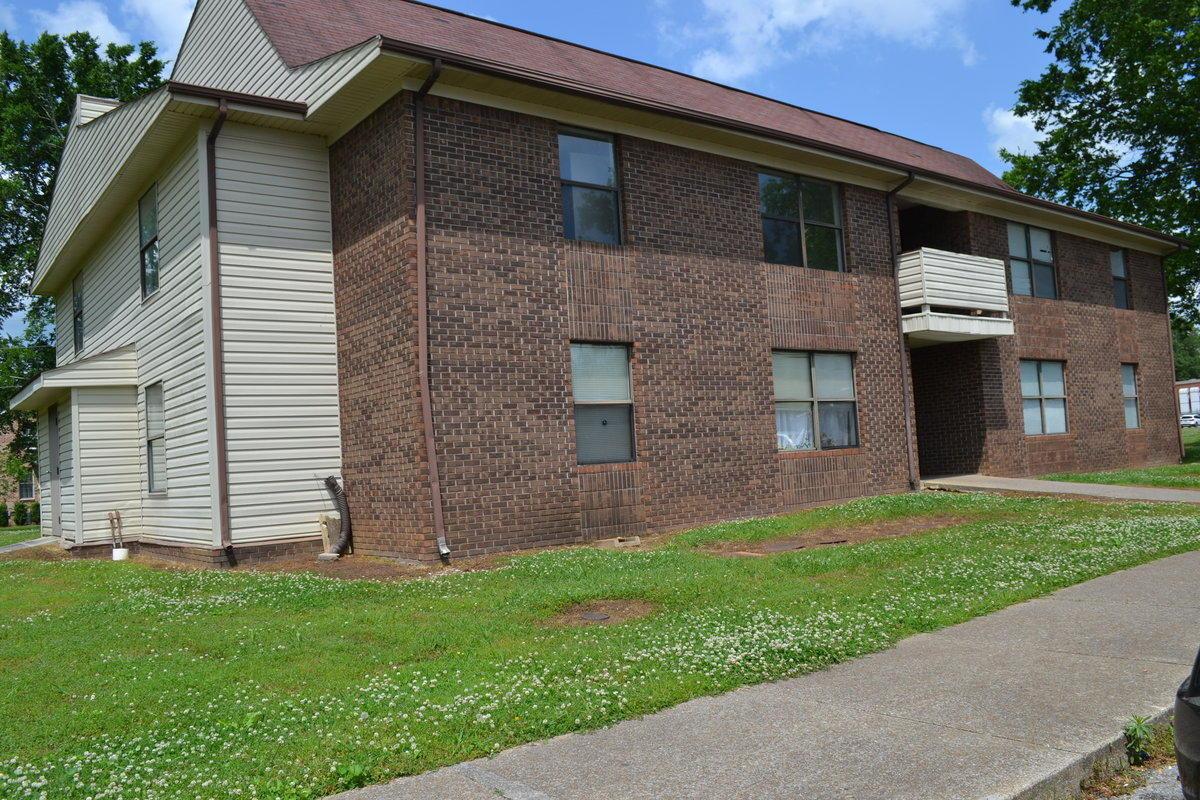 500 Cumberland Ave, Jasper, TN 37347