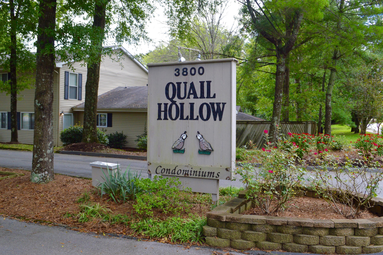 3843 S Quail Ln, Chattanooga, TN 37415