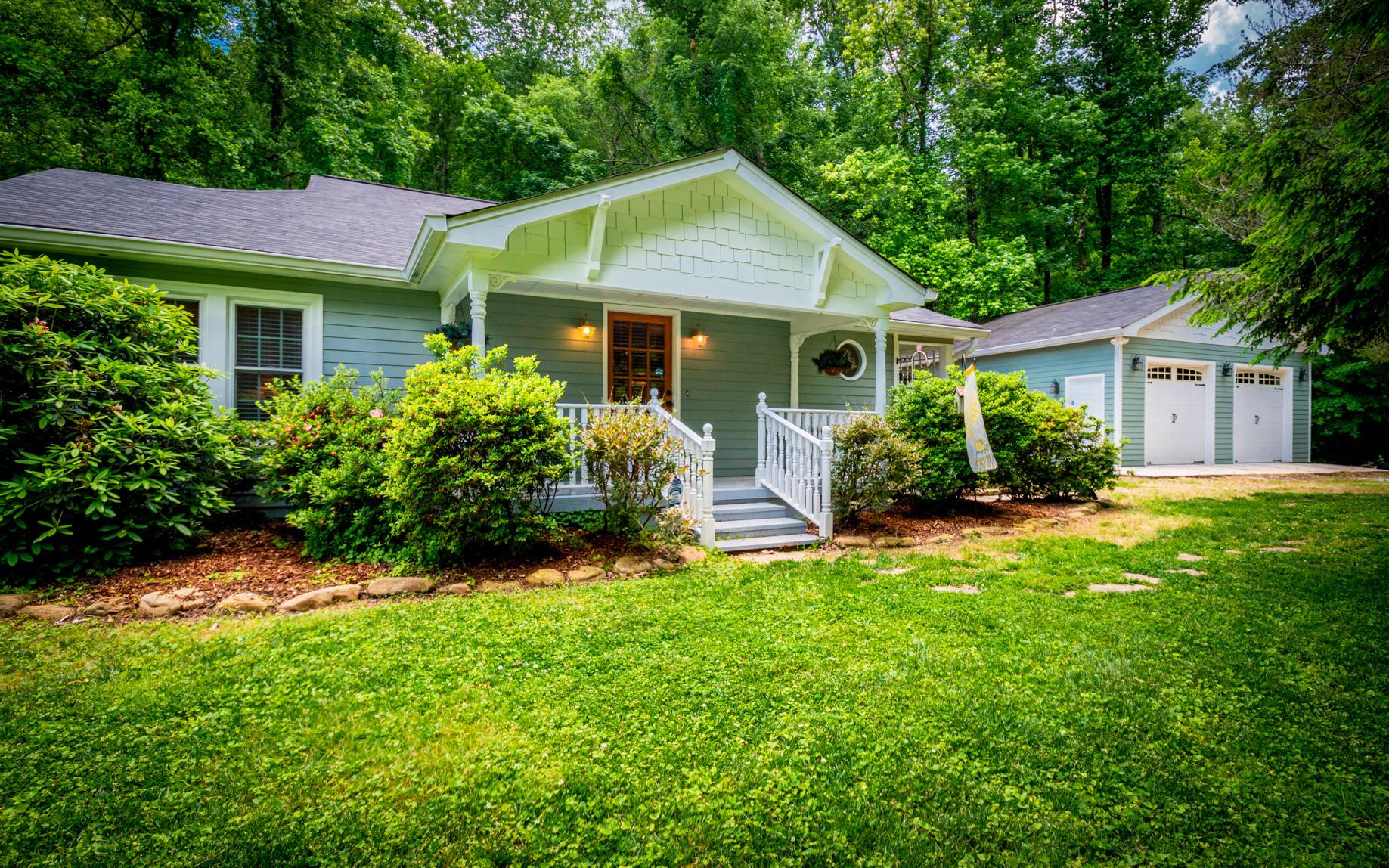 5200 Mountain Creek Rd, Chattanooga, TN 37415