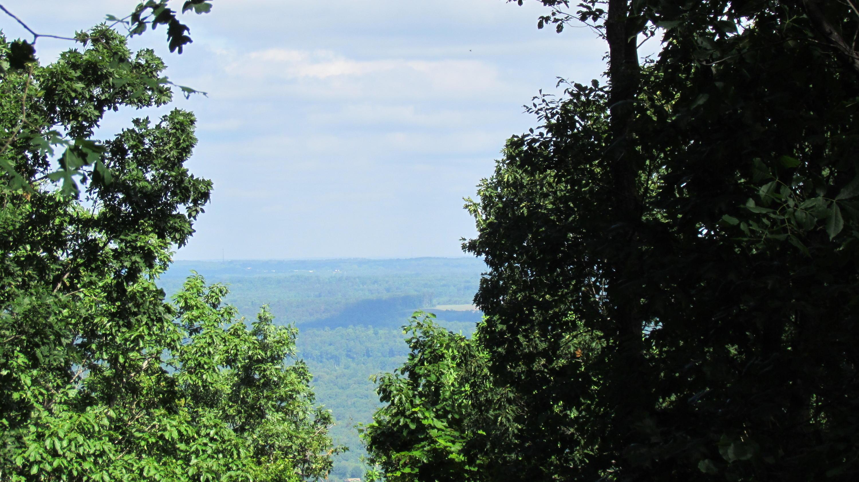 4039 County Rd 166 Citadel Rock Rd, Fort Payne, AL 35967