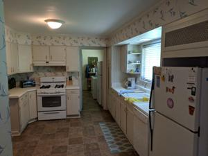 1007 Altamont Rd, Chattanooga, TN 37415