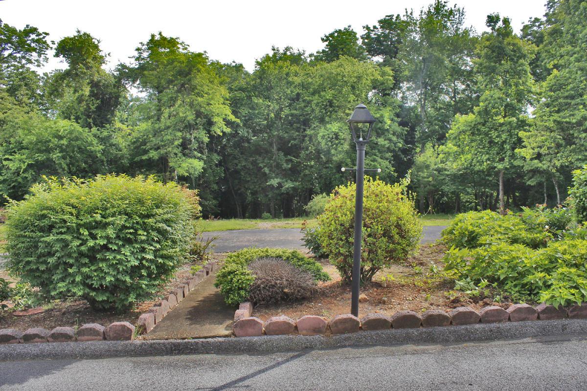 1626 Rock Bluff Rd, Hixson, TN 37343