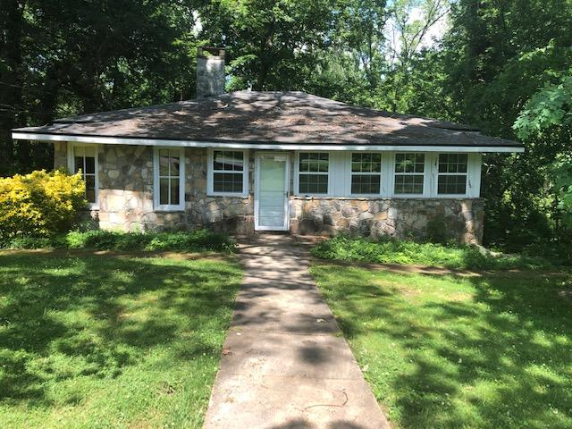 323 Signal Mountain Blvd, Signal Mountain, TN 37377