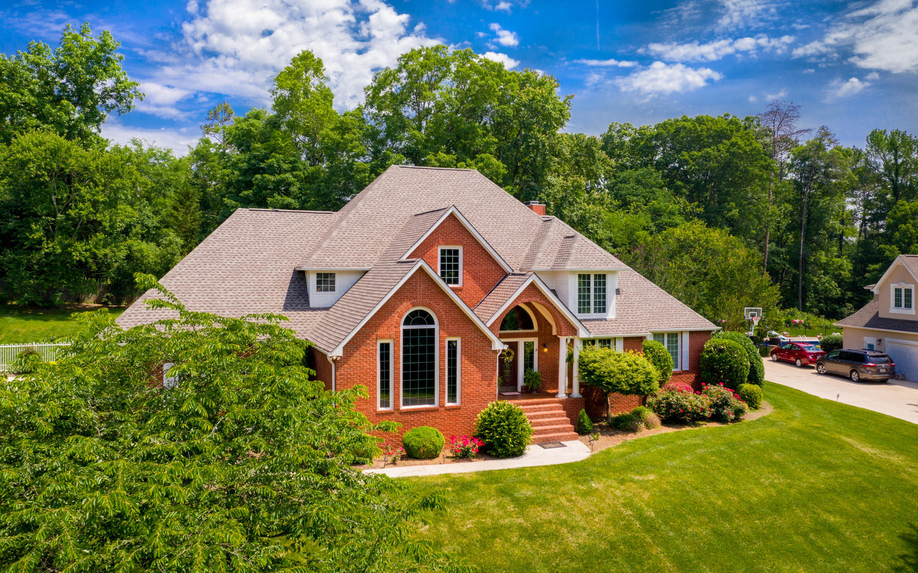 671 Nw Paragon Pkwy, Cleveland, TN 37312