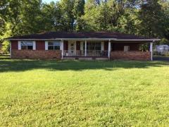 310 Harker Rd, Fort Oglethorpe, GA 30742