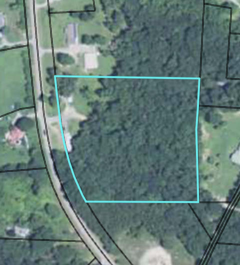 5816 N Ga 301 Hwy, Trenton, GA 30752