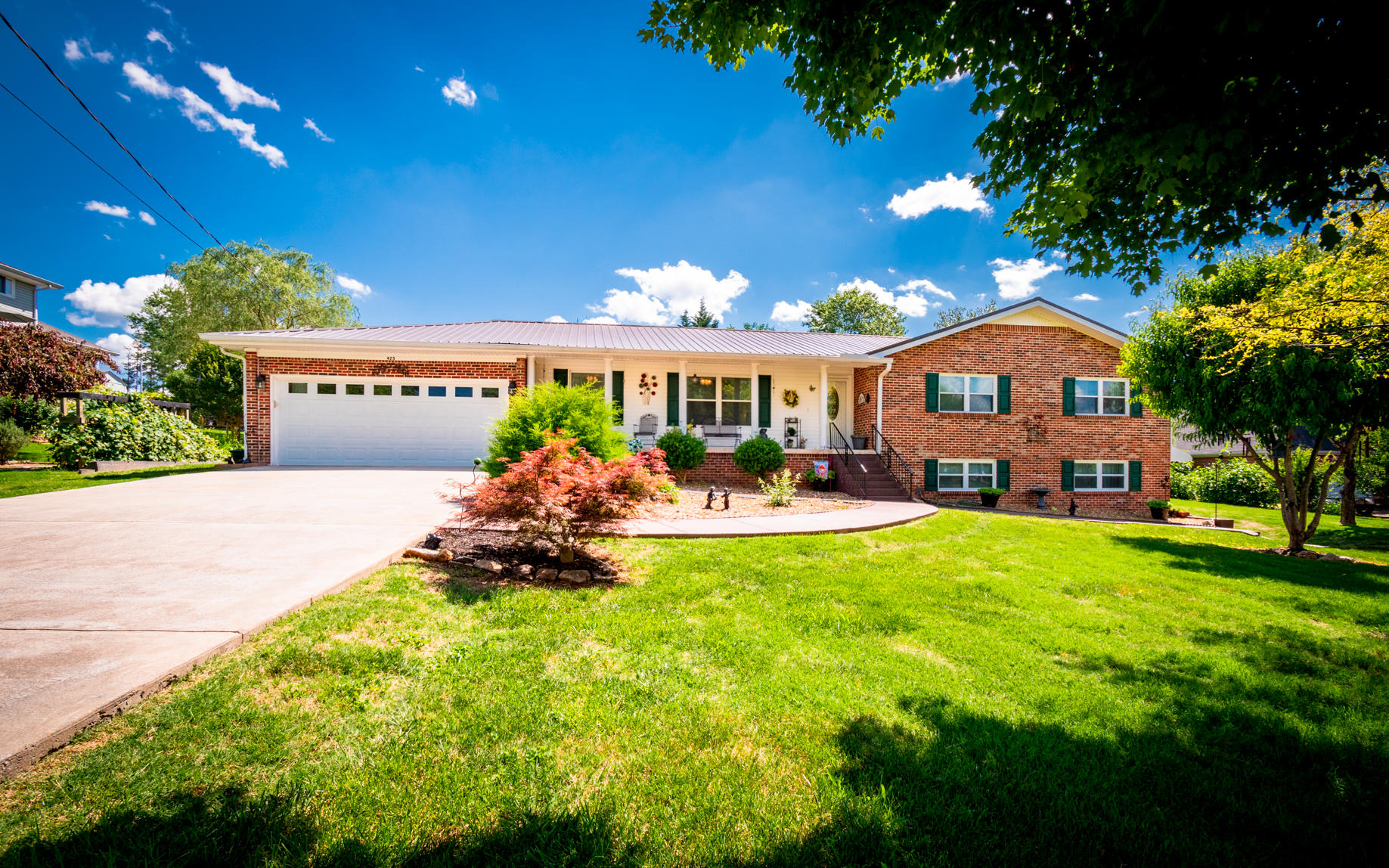 425 Nw 26th St, Cleveland, TN 37312
