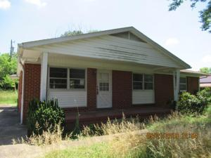7714 Canyon Dr, Chattanooga, TN 37416