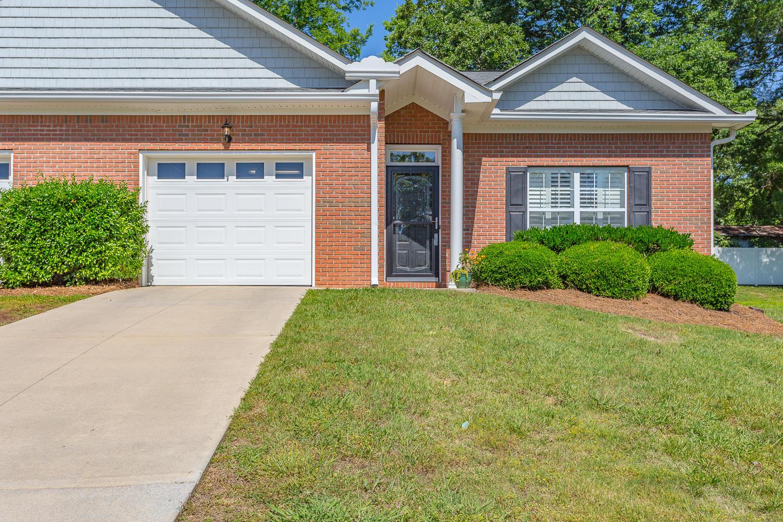 1029 Grey Oaks Ln, Chattanooga, TN 37421