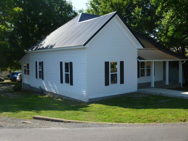 306 Cherokee St, Lafayette, GA 30728