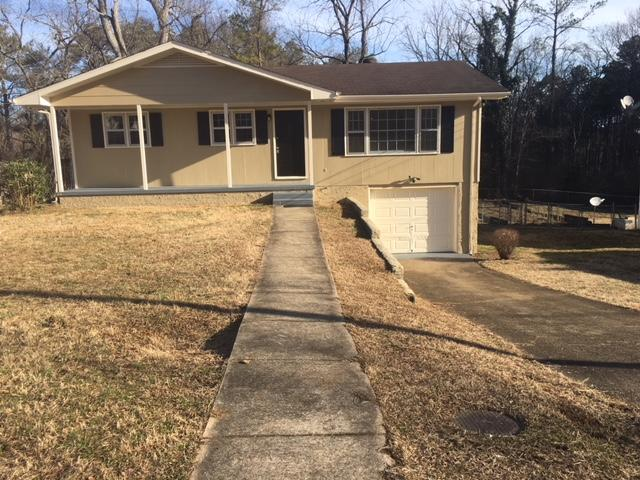 3301 Hillwood Dr, Chattanooga, TN 37411