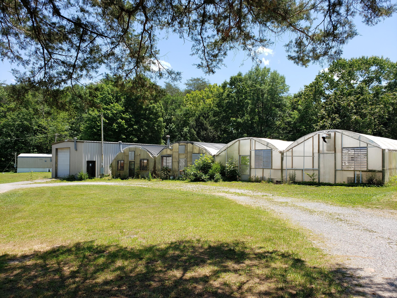 53 Mountain Valley Dr E, Dunlap, TN 37327