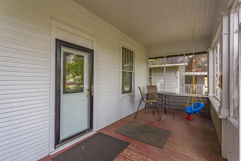 2302 Chamberlain Ave, Chattanooga, TN 37404