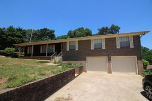 405 Paragon Dr, Chattanooga, TN 37415