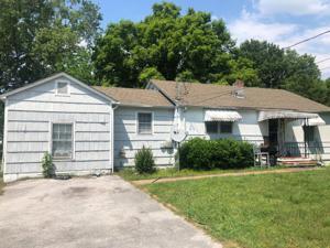 6841 Robin Dr, Chattanooga, TN 37421