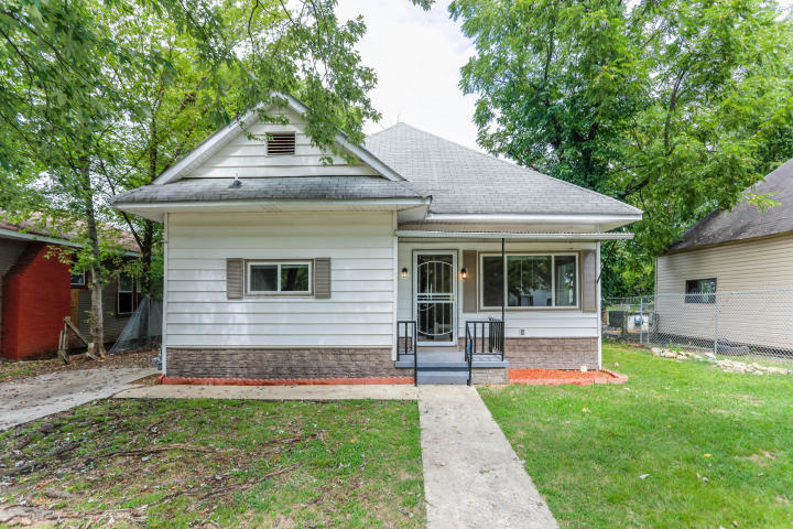 2207 Duncan Ave, Chattanooga, TN 37404