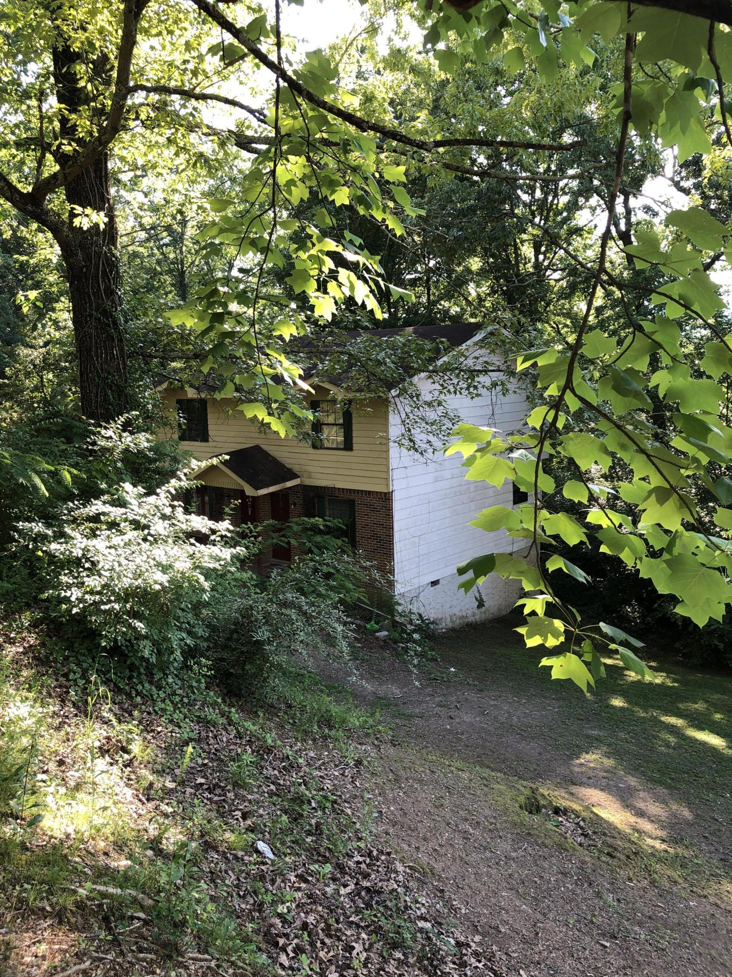 228 Cliftview Dr, Chattanooga, TN 37415