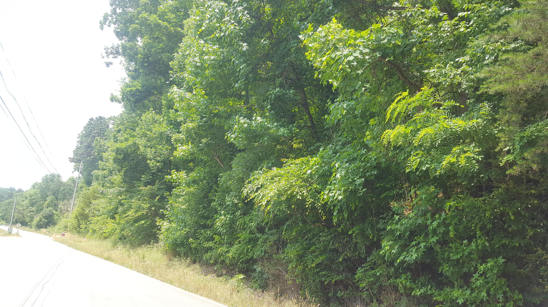 0 Mountain Creek Rd, Red Bank, TN 37415