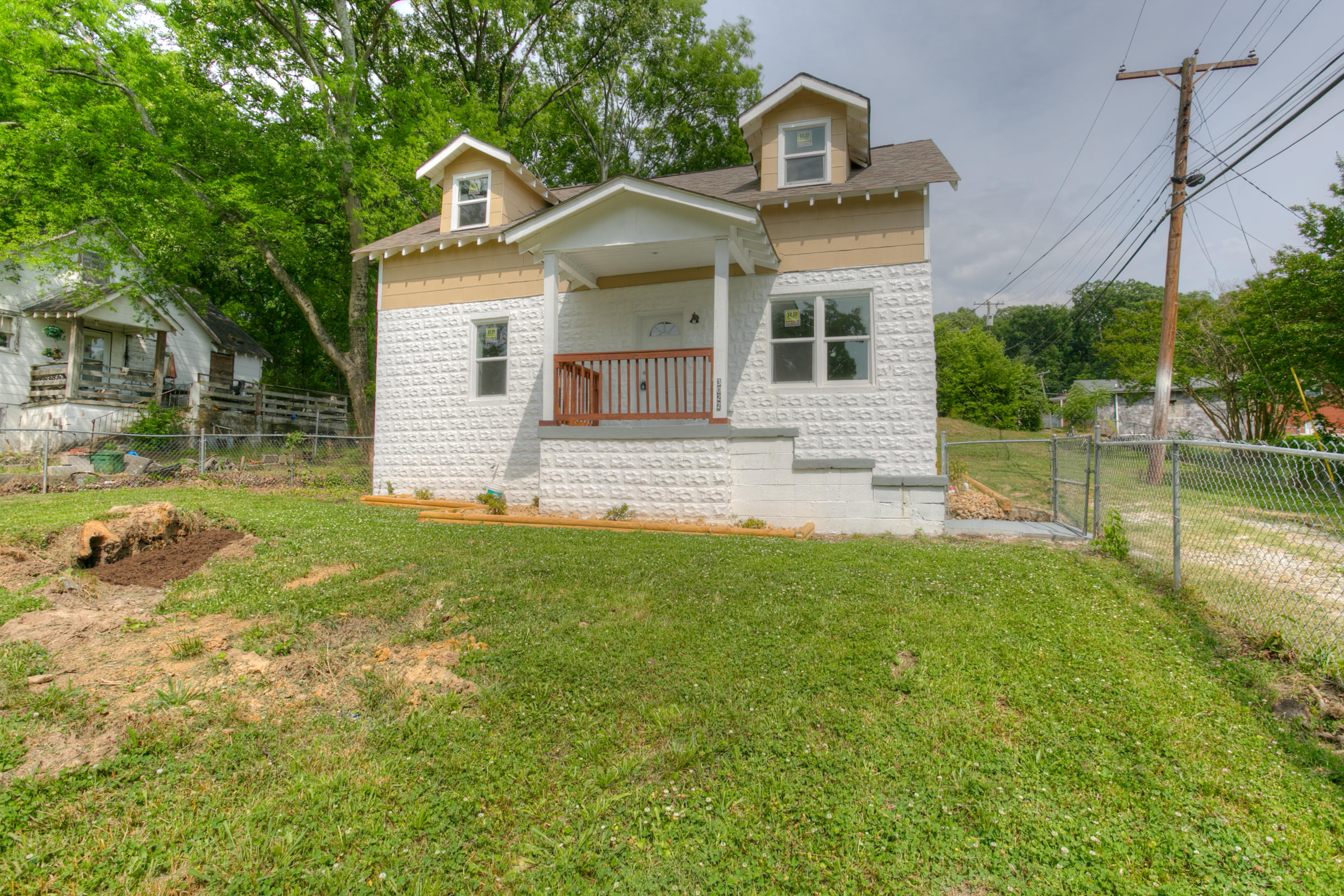 3022 14th Ave, Chattanooga, TN 37407