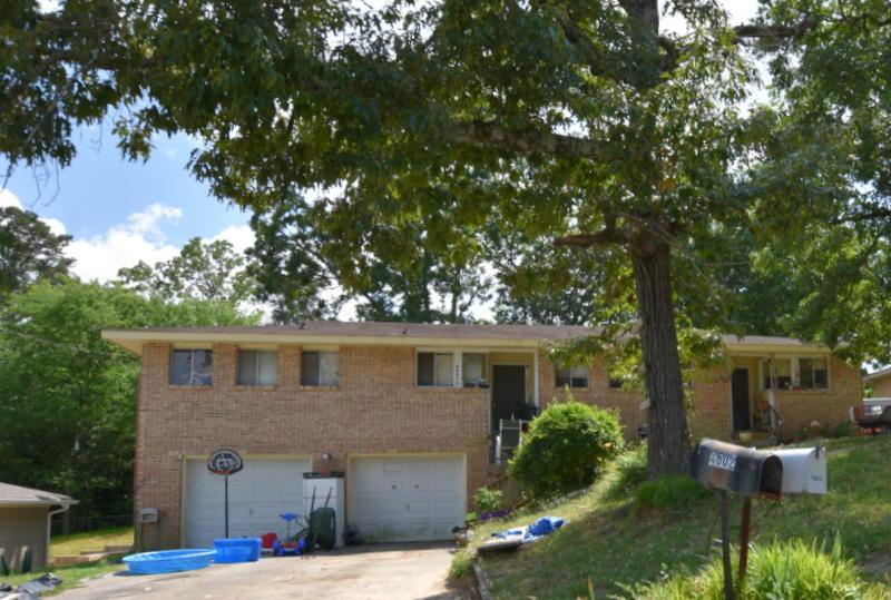 4602 Plaza Hills Ln, Hixson, TN 37343