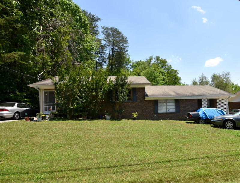 4808 Winding Ln, Hixson, TN 37343