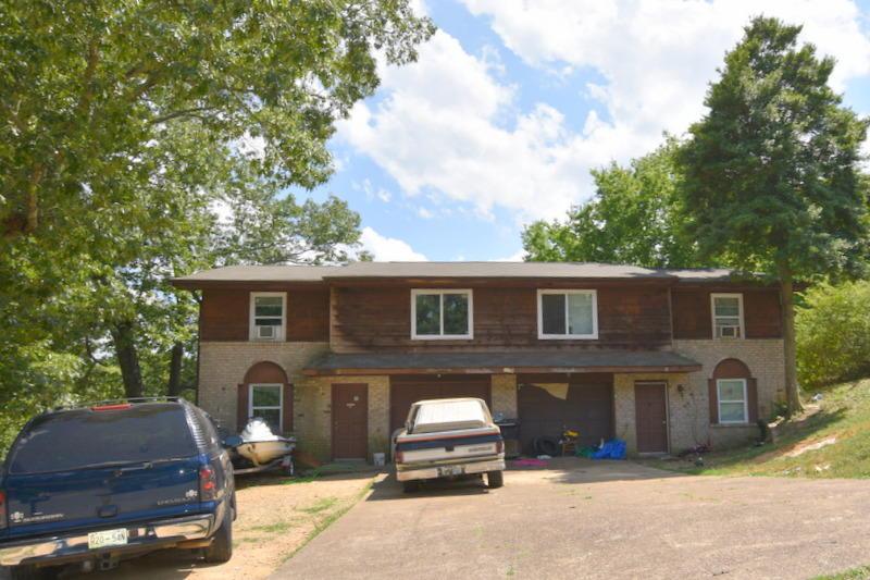 810 Forest Dale Ln, Hixson, TN 37343