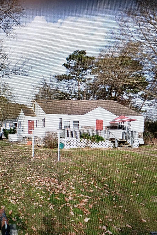 207 Napier St 1, Lafayette, GA 30728