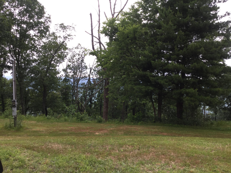 9399 Scenic Hwy, Lookout Mountain, GA 30750