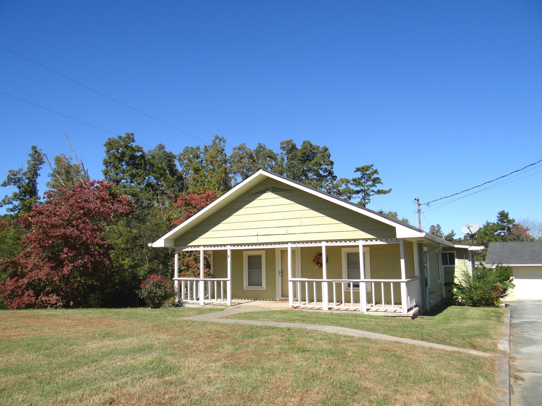 138 Poplar Springs Rd, Ringgold, GA 30736