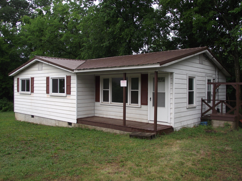 207 Hicks Hollow Rd, Guild, TN 37340