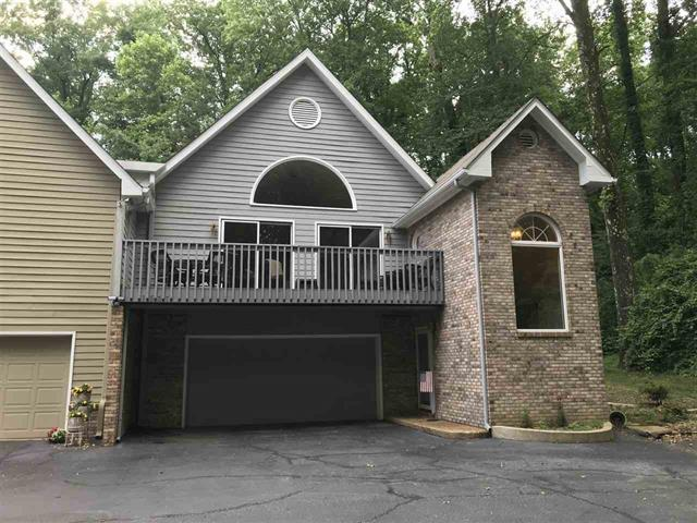 1637 Taft Hwy, Signal Mountain, TN 37377