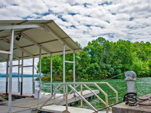 170 Scenic Shores Dr, Dandridge, TN 37725