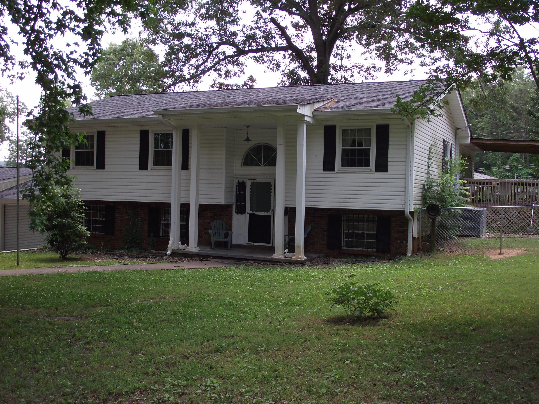 510 Knollwoods Rd, Jasper, TN 37347