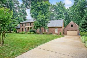 7705 Royal Harbour Cir, Ooltewah, TN 37363