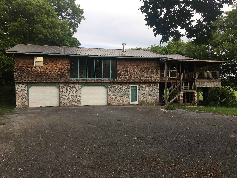 2085 Mount Pisgah Rd, Ringgold, GA 30736