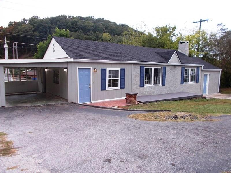 411 E Gordon Ave, Rossville, GA 30741