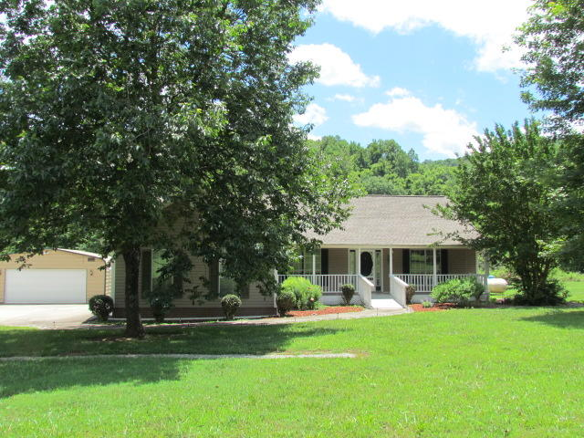 575 Lakeview Dr, South Pittsburg, TN 37380