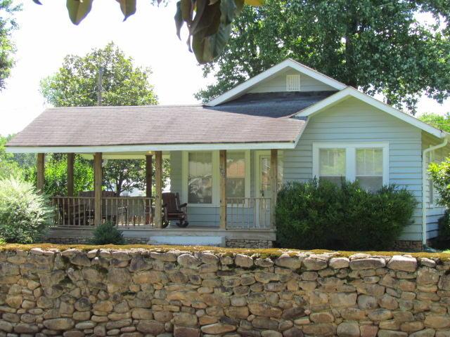 502 Phillips Ave, Jasper, TN 37347